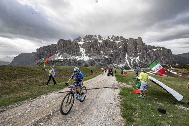 HERO-Südtirol-Dolomites-2019_1