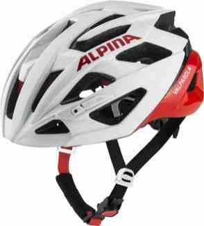 alpina_1