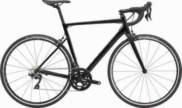 Cannondale CAAD13_8