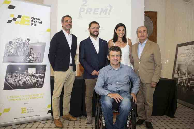 GP-Fundacio-Isidre-Esteve-2019_1