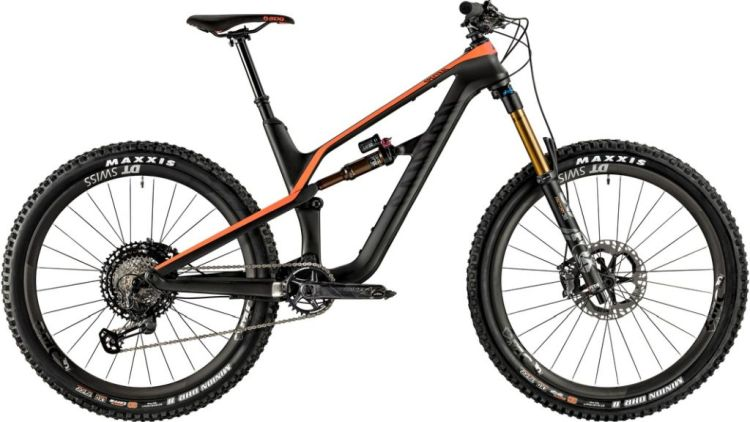 Modelos-Breakaway-Sales-Canyon-2019_5