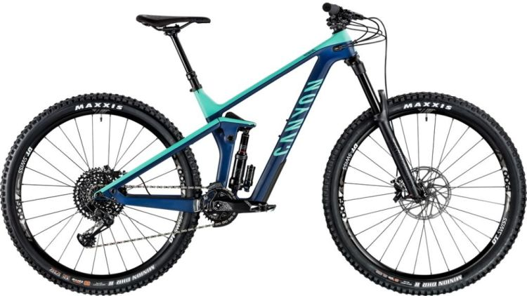 Modelos-Breakaway-Sales-Canyon-2019_8