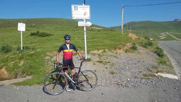 Ruta-bici-Pirineos-asequible_4