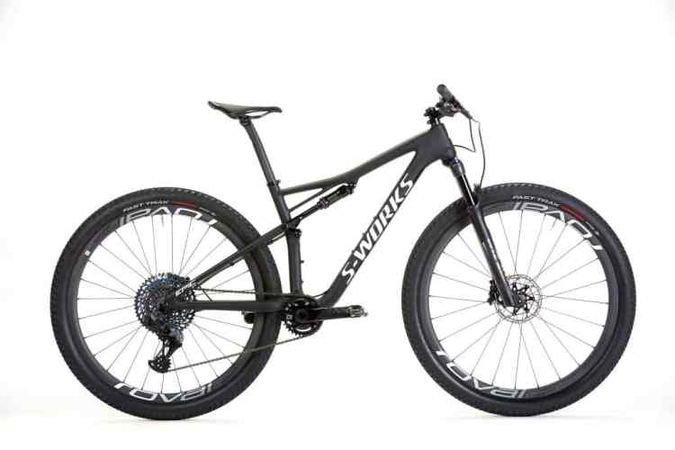 Prueba-Specialized-SWorks-Epic-AXS_5