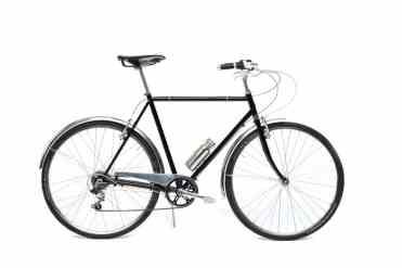 e-bike-Capri_1