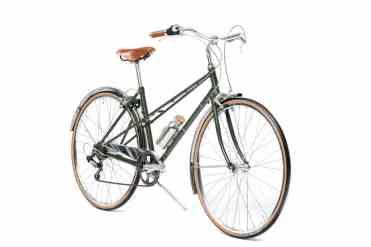 e-bike-Capri_3