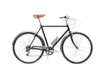 e-bike-Capri_5