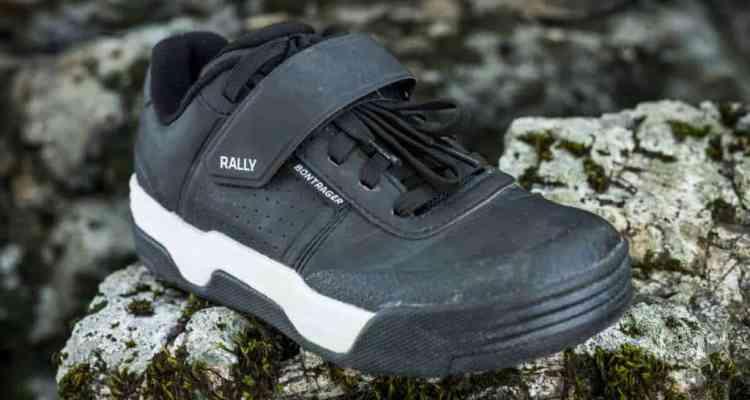 zapatillas Rally