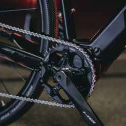BH Bikes Core_038