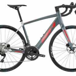 BH Bikes Core_049