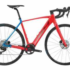 BH Bikes Core_051
