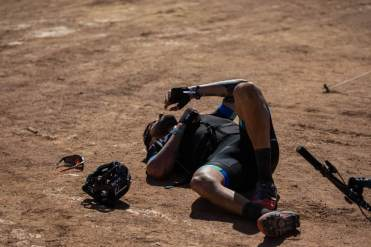 mejores-fotos-titan-arabia-e3-76