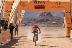 mejores-fotos-titan-arabia-e3-97