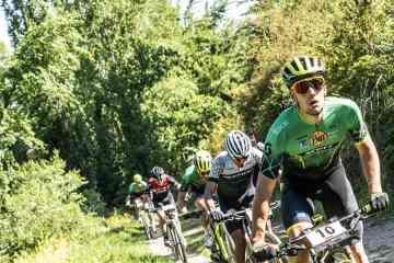 inscribir la rioja bike race 2020