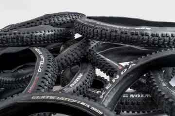 neumáticos para ebike