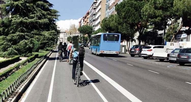 Madrid-en-bici-2