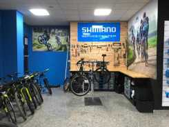 Shimano-Service-Centers-SSC_16