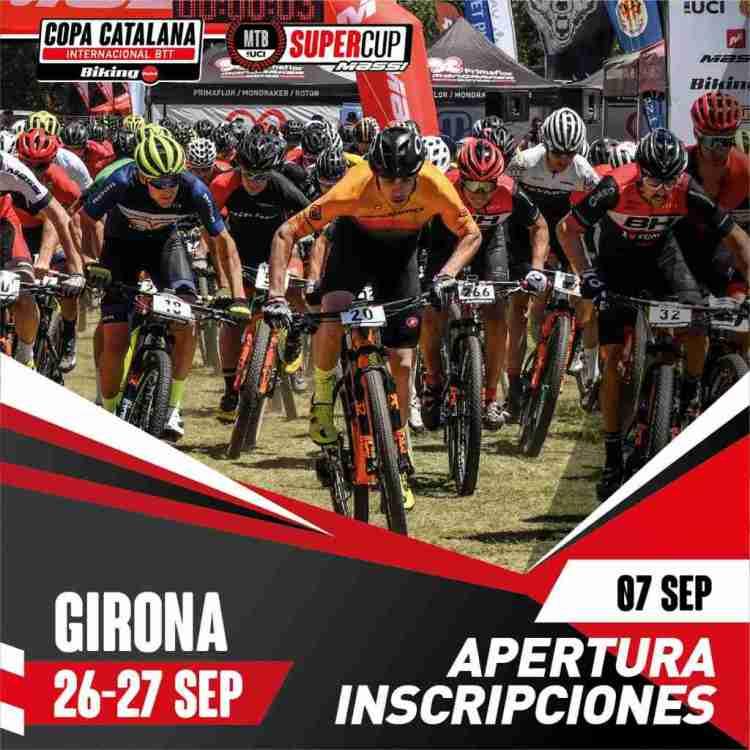 Super-Cup-Massi-Girona-2020_2