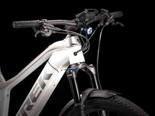 Trek-Powerfly-FS9-2021-Detalles_11
