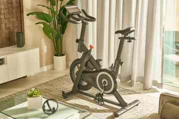 Prime Bike