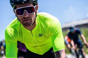 Alé Cycling colección 2021
