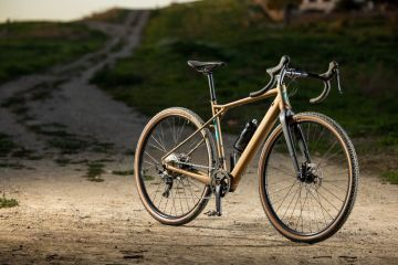 gt grade power series