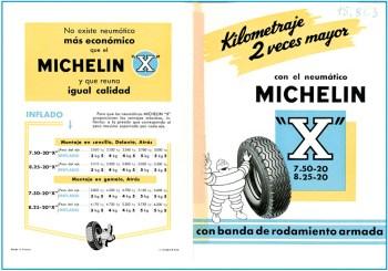 275_industria_michelin_04