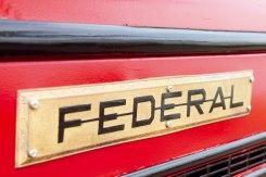 fede25