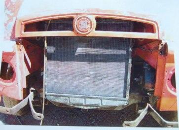 ebro C-150 gamage clásicos