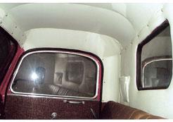 steyr 580 mateo clásicos