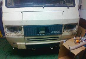 Avia 2000