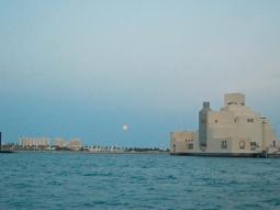 302_profesion_sinfronteras_qatar_16