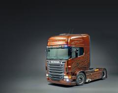 Svempas Scania