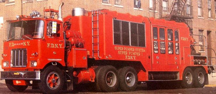 camiones raros 13