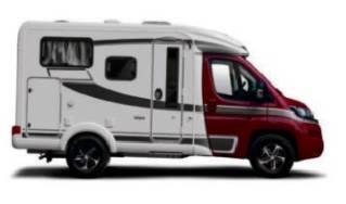 furgo-autocaravana-hymer-van-04