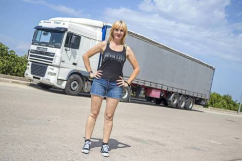 344 Camionera Eva Sandrine 14.jpg?zoom=1