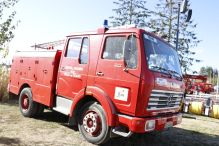 clasicos-bomberos