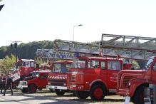 clasicos-bomberos02