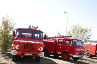 clasicos-bomberos10