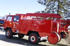 clasicos-bomberos21