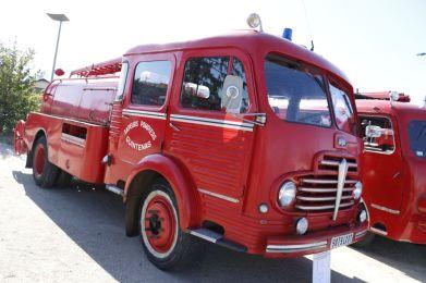 clasicos-bomberos23