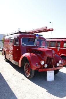 clasicos-bomberos28