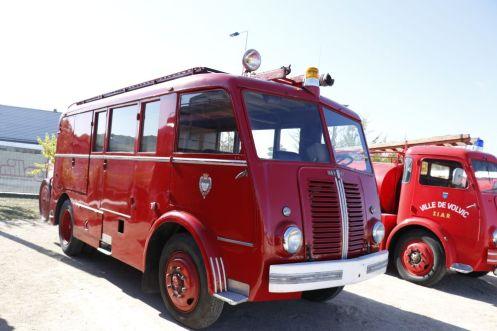 clasicos-bomberos30