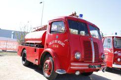 clasicos-bomberos32