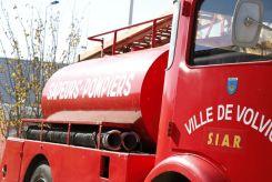clasicos-bomberos33
