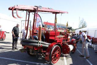 clasicos-bomberos42