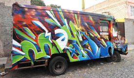 actualidad-graffitis02