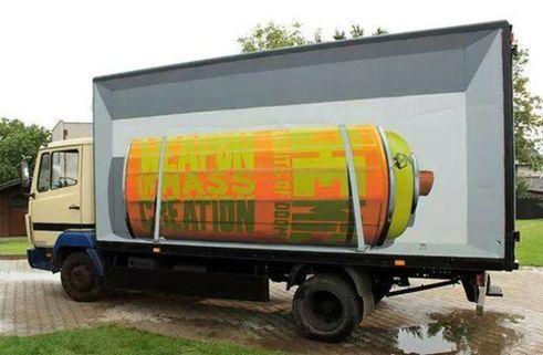 actualidad-graffitis10