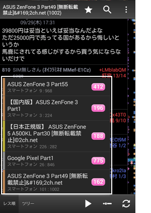 2ch201