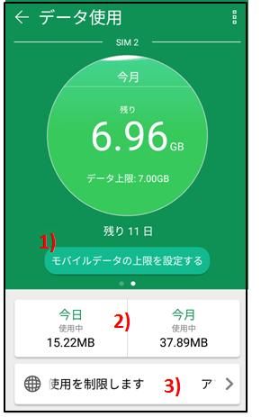 zf3-168